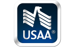 USAA Bank Youth Spending Checking