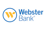 Webster Bank Student Checking