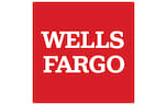 Wells Fargo 1 year CD