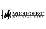 Woodforest National Bank Platinum Plus Checking