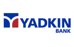 Yadkin Valley Bank and Trust Company Advantage Checking