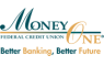 Money One Federal Credit Union Kasasa Cash Checking