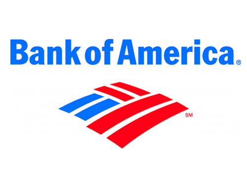 Photo: Bank of America ATMs: Making Deposits Has Never Been Easier; Checks  are Scanned, Cash Counted, and Receipts Display Digital Images of Deposited  ...