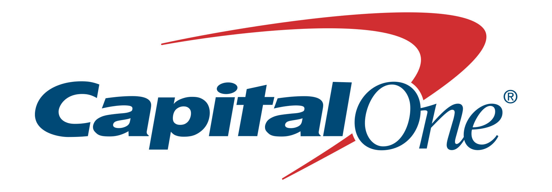 Capital One 360 Checking Account Reviews