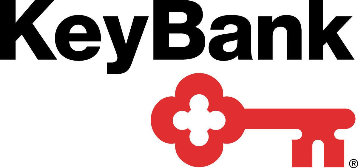 KeyBank Hassle-Free Account Reviews