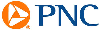 PNC Virtual Wallet with Performance Spend