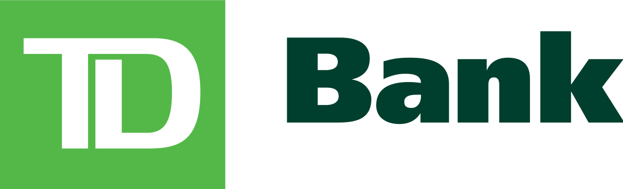 TD Bank Convenience Checking