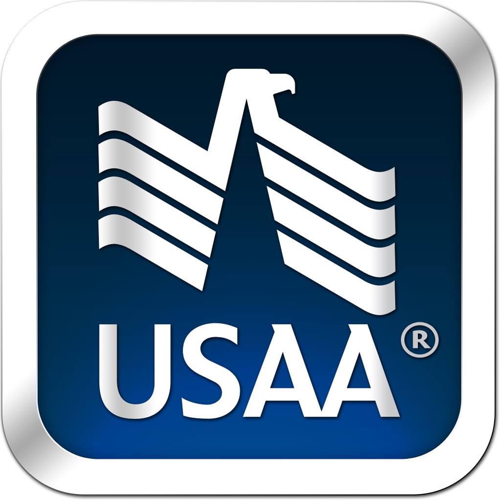 Usaa Cashiers Check >> Usaa Bank Classic Checking Reviews