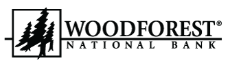 Woodforest National Bank Checking Account