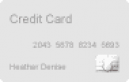 Discover it chrome Student Credit Card with $20 cash back