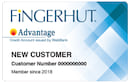 fingerhut credit