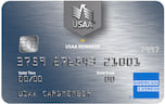 usaa american express