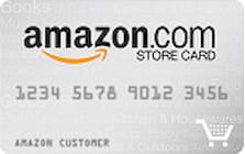 amazon com secured credit card