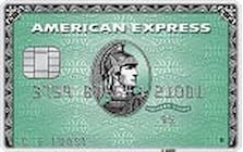 American Express Karte.2019 S Best Charge Cards