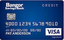 amplify credit union visa signature real rewards card