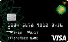 bp credit card