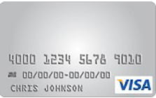 brotherhood credit union platinum credit card