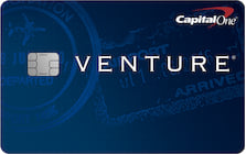 capital one credit card payment mail address