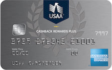 cashback rewards plus american express