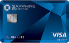 American Eagle Credit Card Sign In >> American Eagle Credit Card Reviews