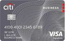 costco business credit card