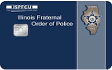 illinois fraternal order of police platinum credit card