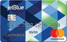 jetblue credit card
