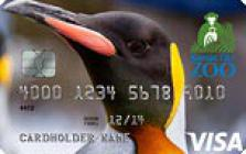 kansas city zoo credit card