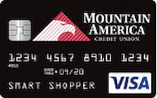 mountain america federal credit union platinum rewards credit card