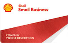 shell fleet card