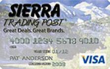 sierra trading post rewards visa