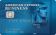 American express simplycash plus business credit card reviews simplycash plus business credit card colourmoves