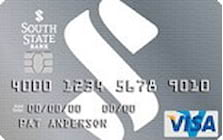 south state bank platinum credit card