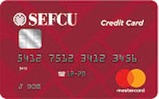 state employees federal credit union mastercard credit card