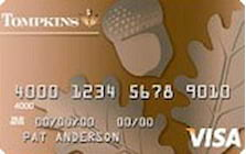 tompkinstrust visa platinum card