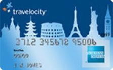 travelocity credit card no annual fee