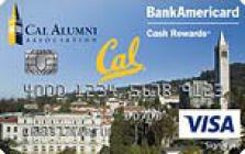 uc berkeley credit card