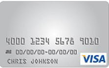 unitedone credit union platinum credit card