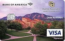 university of colorado boulder credit card