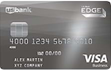 Us bank business edge platinum card reviews us bank business edge credit card colourmoves