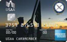 us naval institute credit card
