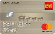 Wells fargo business secured credit card reviews wells fargo business secured credit card reheart Gallery