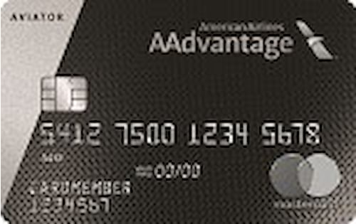 2018 S Best American Airlines Credit Card Wallethub