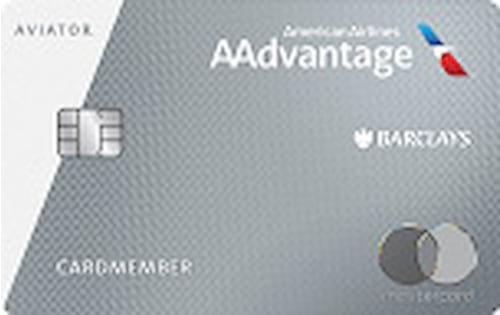 2019's Best American Airlines Credit Card - WalletHub