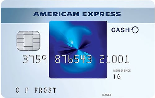 2018s top rewards credit cards start earning now - Easy Business Credit Cards No Personal Guarantee