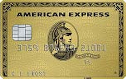 Amex cash advance nz image 1