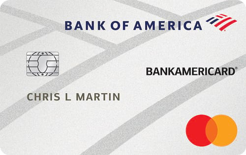Bank of America Credit Cards | Read Reviews & Apply Now