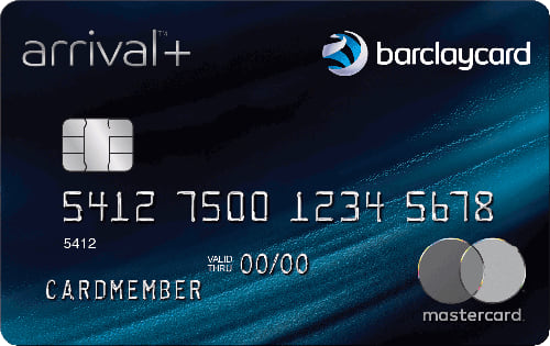 2018s best mastercard credit card offers colourmoves