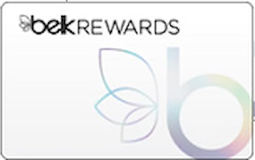 Belk 1800 Number >> Belk Credit Card Reviews