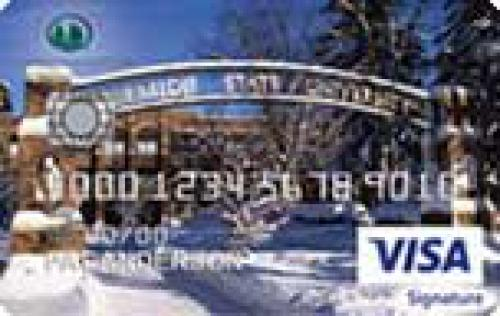bemidji state university cash rewards credit card